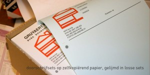 déBroco---doorschrijfpapier-gelijmd-in-sets