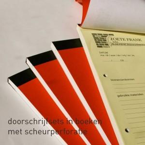 déBroco---doorschrijfpapier-in-boeken-met-scheurperforatie
