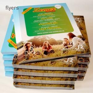 déBroco---flyers---leaflets---strooibriefjes