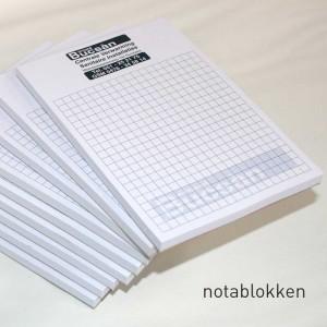 déBroco---notablokken---notitieblokken